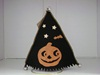 BL-DA0426 Felt Children's Halloween Hat