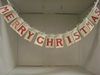 BL-BE23016 Polyester Christmas Garland