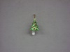 CW-MIN030 Mini Christmas Tree