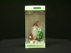 MW-107654 Santa Night Light