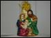 OWC-10132 Holy Family