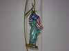 OWC-10181 Statue of Liberty